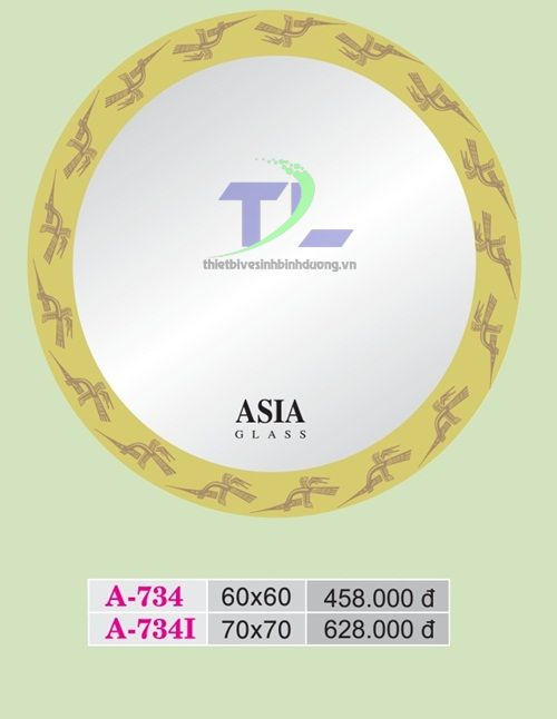 guong-soi-mau-1-lop-asia-a734