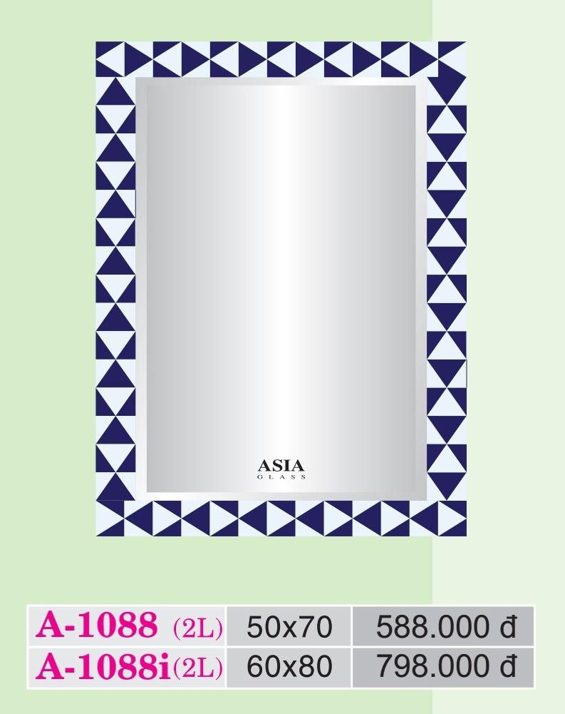 guong-soi-cao-cap-asia-a-1088