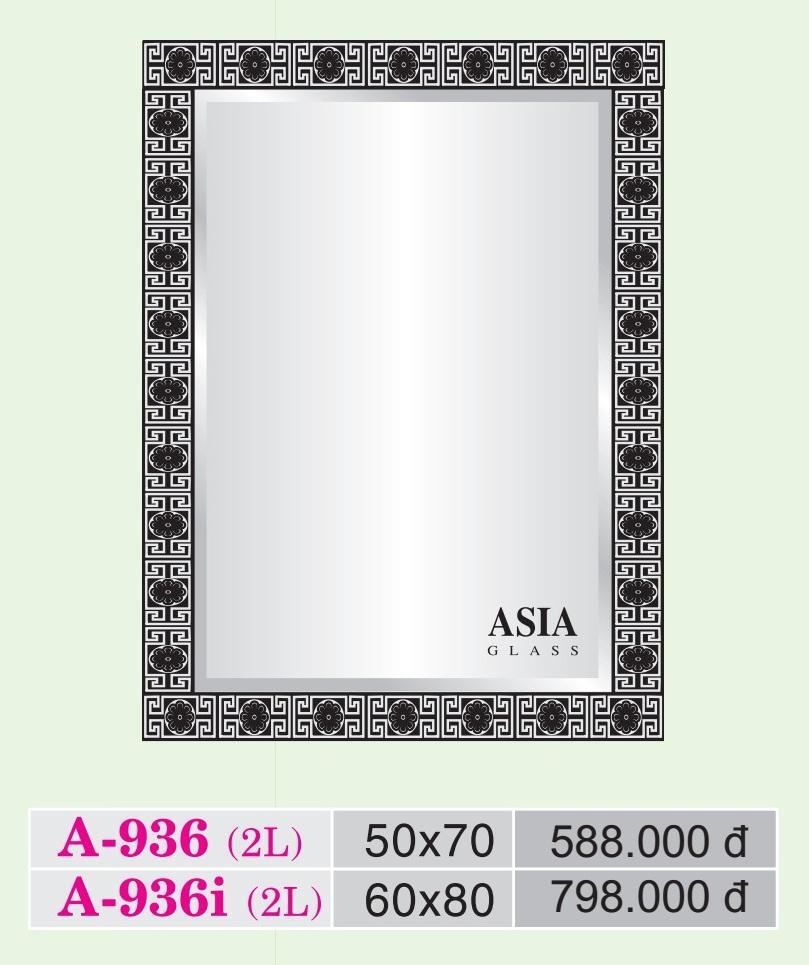 guong-soi-cao-cap-asia-a-936