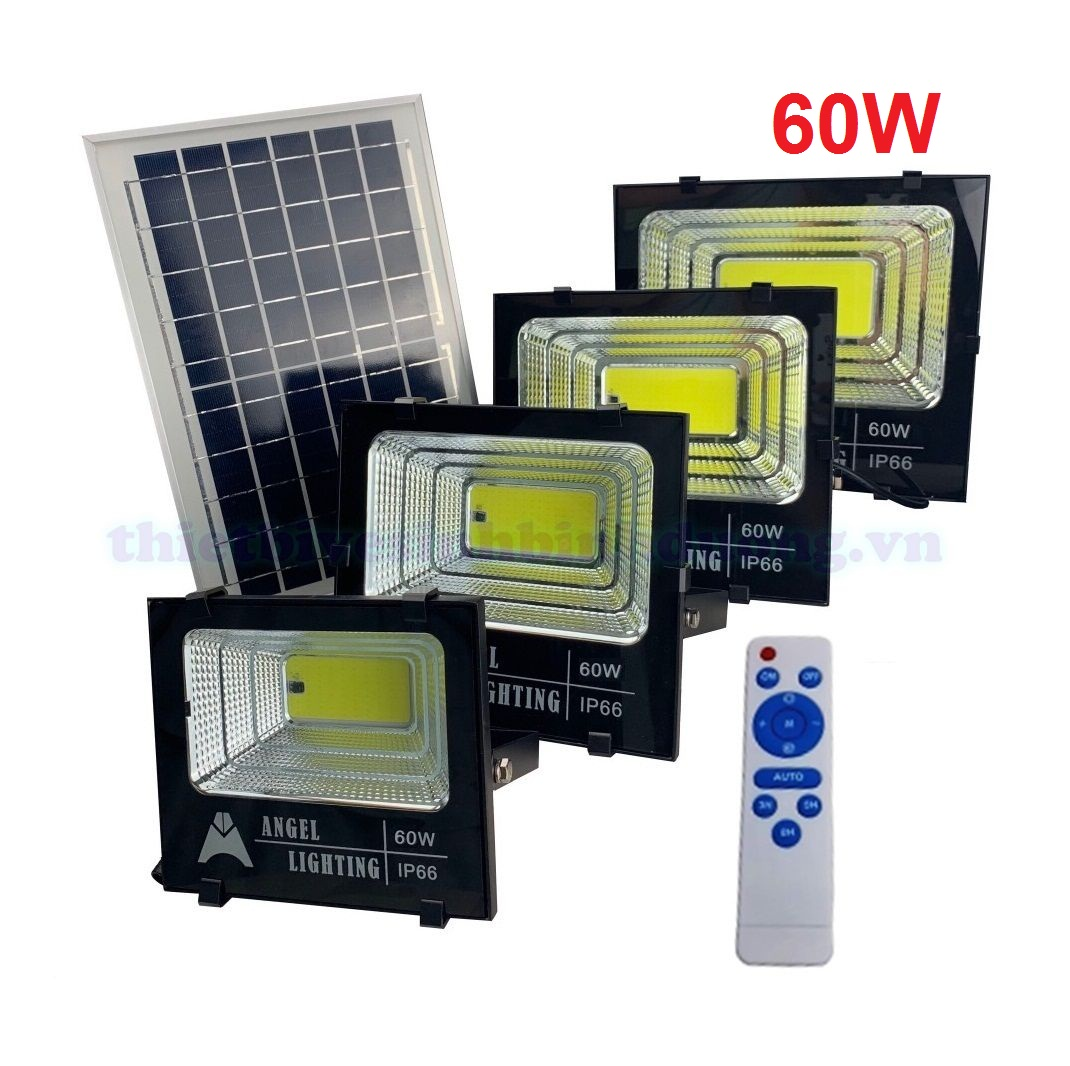 den-pha-nang-luong-mat-troi-angel-lighting-60w