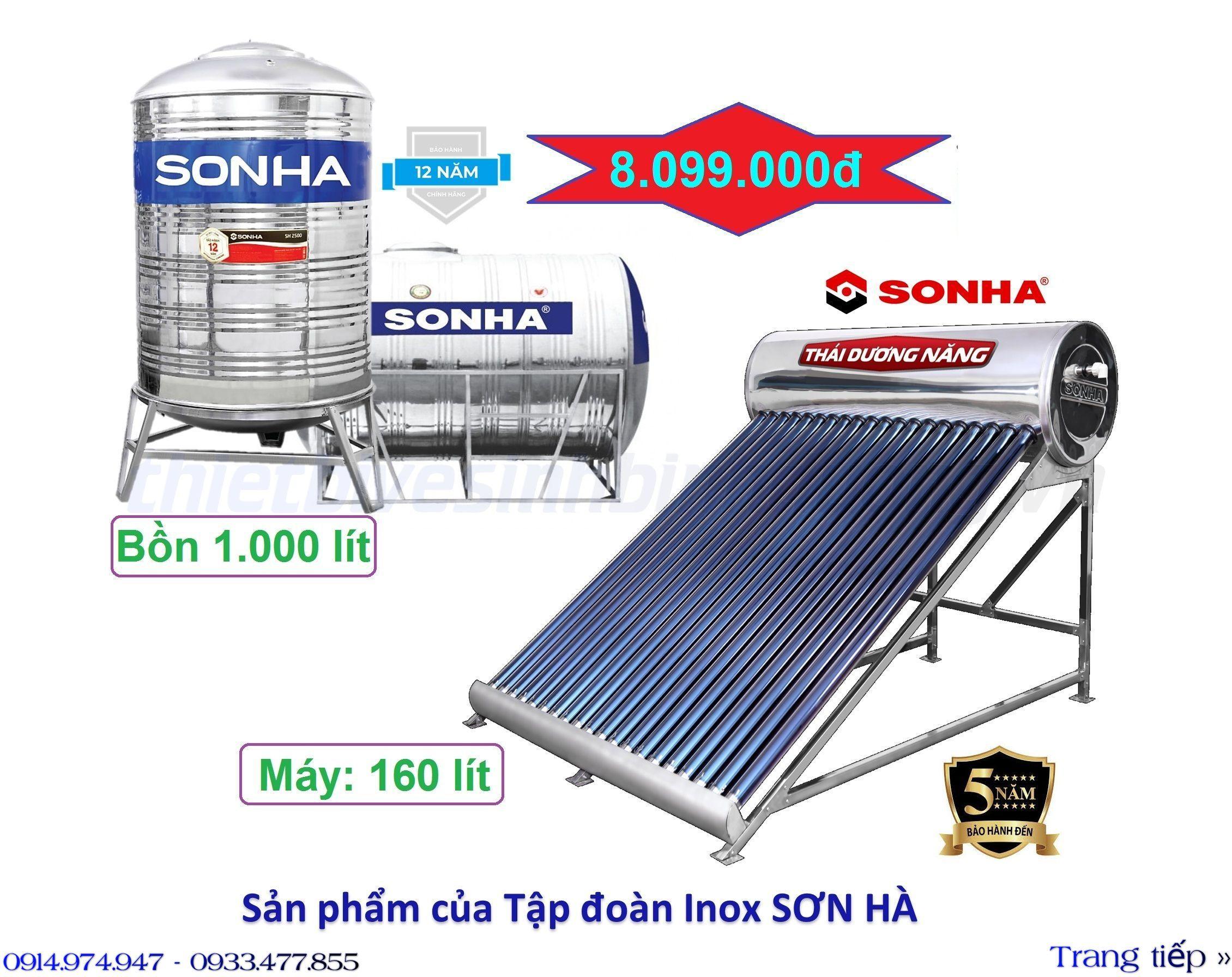 km03-tron-bo-may-nong-lanh-160l-kem-bon-nuoc-1000l