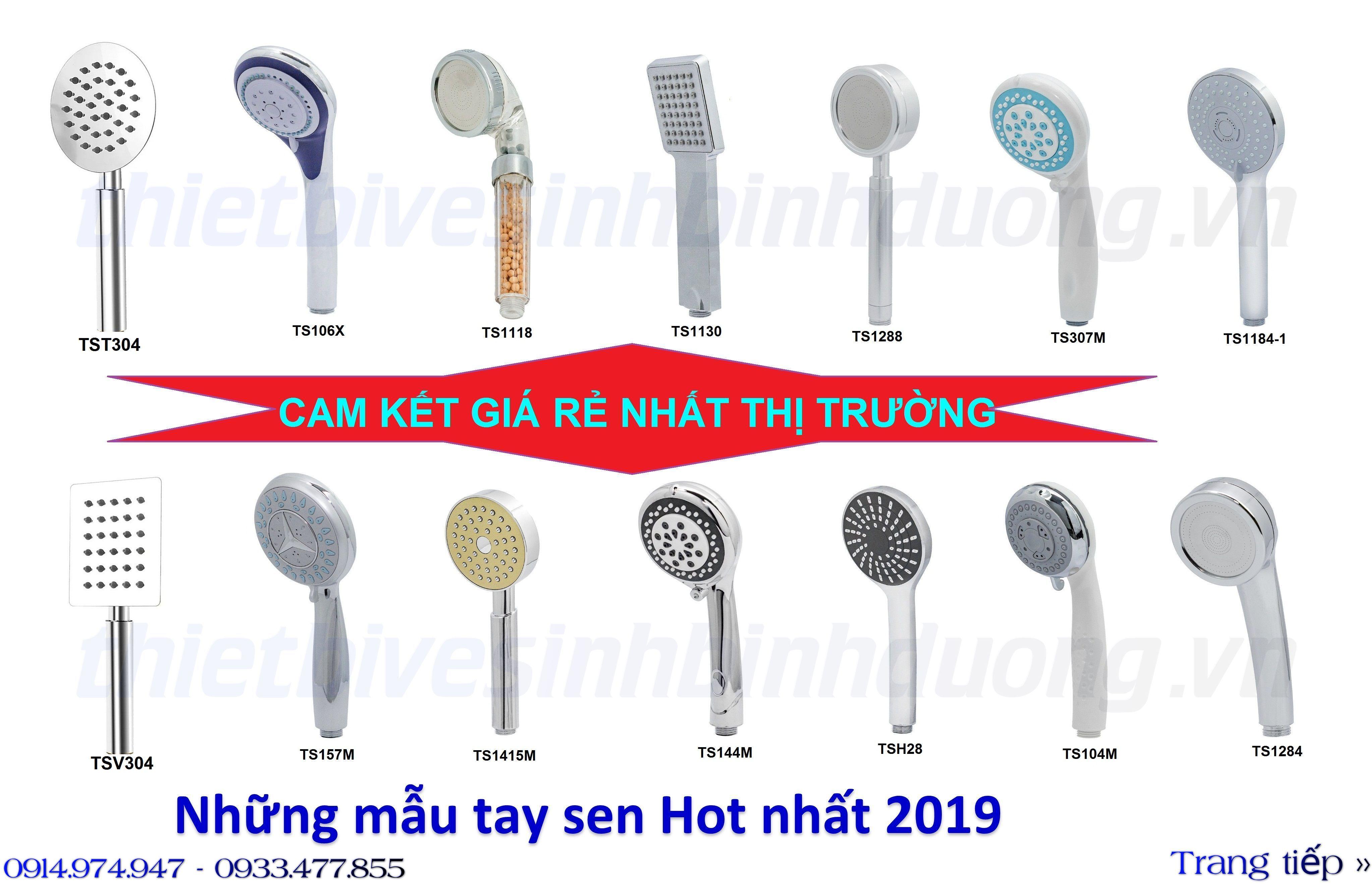 km36-voi-lavabo-voi-chen-tay-sen-phu-kien