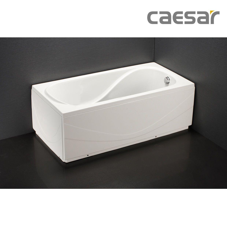 bon-tam-caesar-at0150