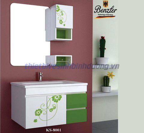 bo-tu-lavabo-benzler-ks-8001
