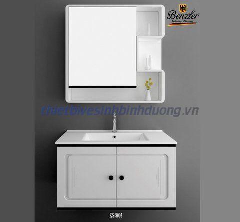 bo-tu-lavabo-benzler-ks-8002