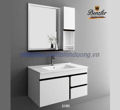 bo-tu-lavabo-benzler-ks-8003