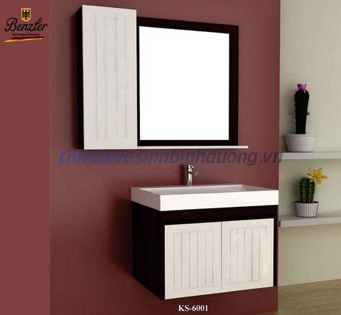 bo-tu-lavabo-benzler-ks-6001