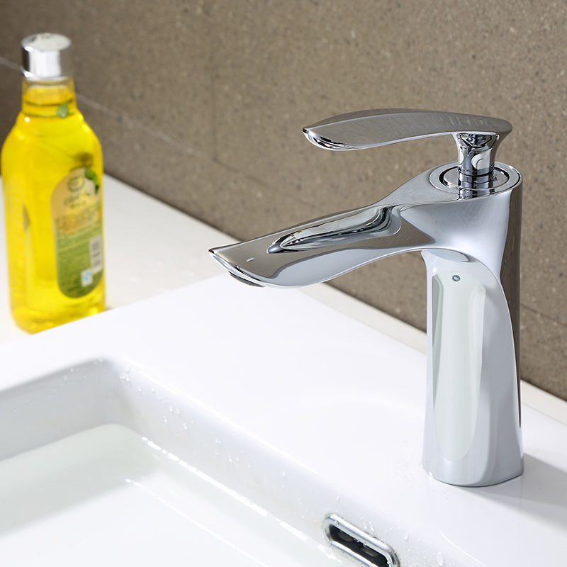 voi-lavabo-nong-lanh-canary-ca-319