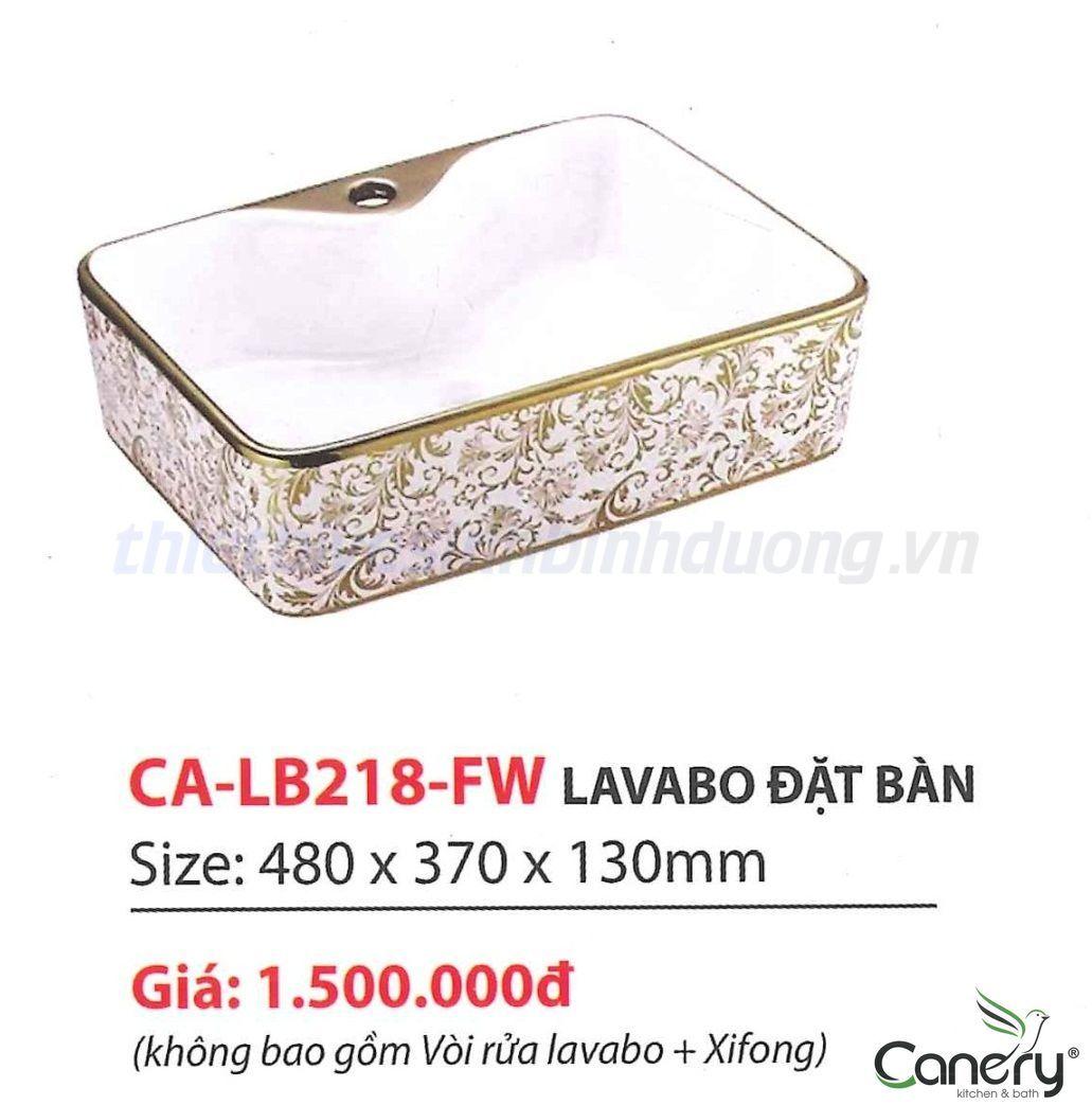 lavabo-su-canary-ca-lb218-fw