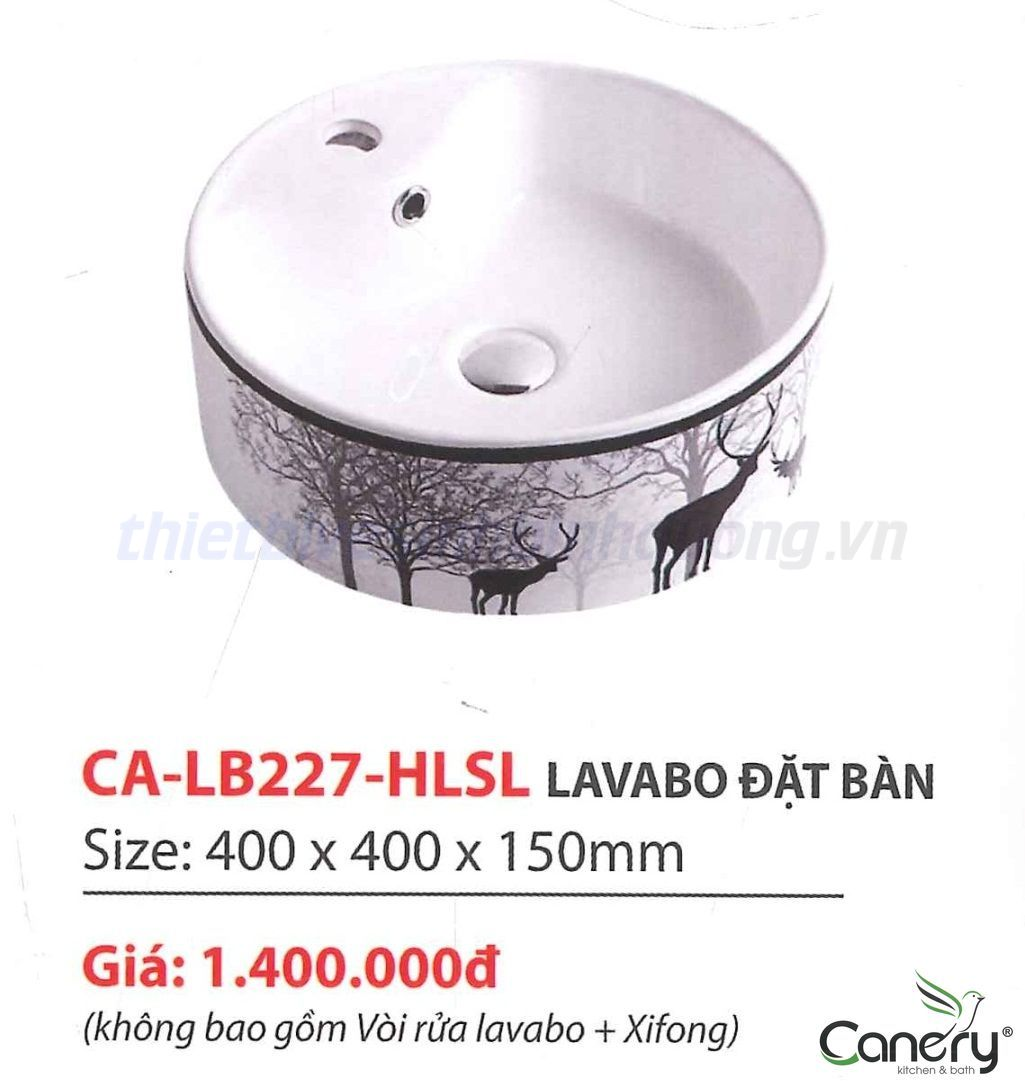 lavabo-su-canary-ca-lb227-hlsl