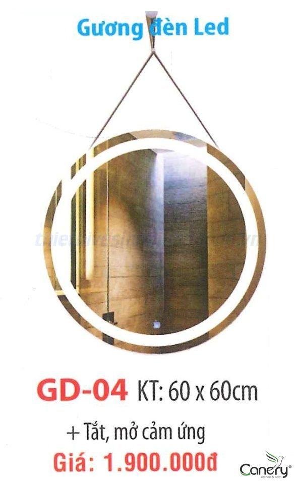guong-soi-den-led-canary-gd-04