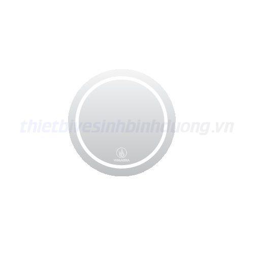 guong-den-viglacera-vg-gd01