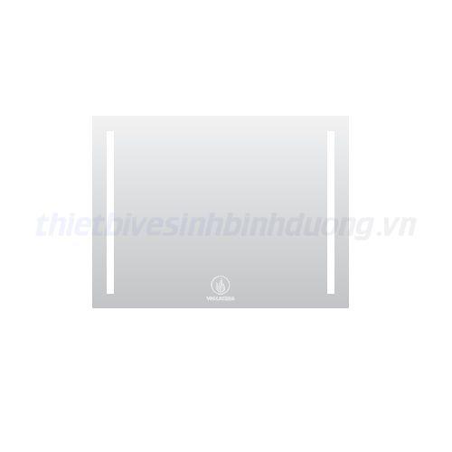 guong-den-viglacera-vg-gd02