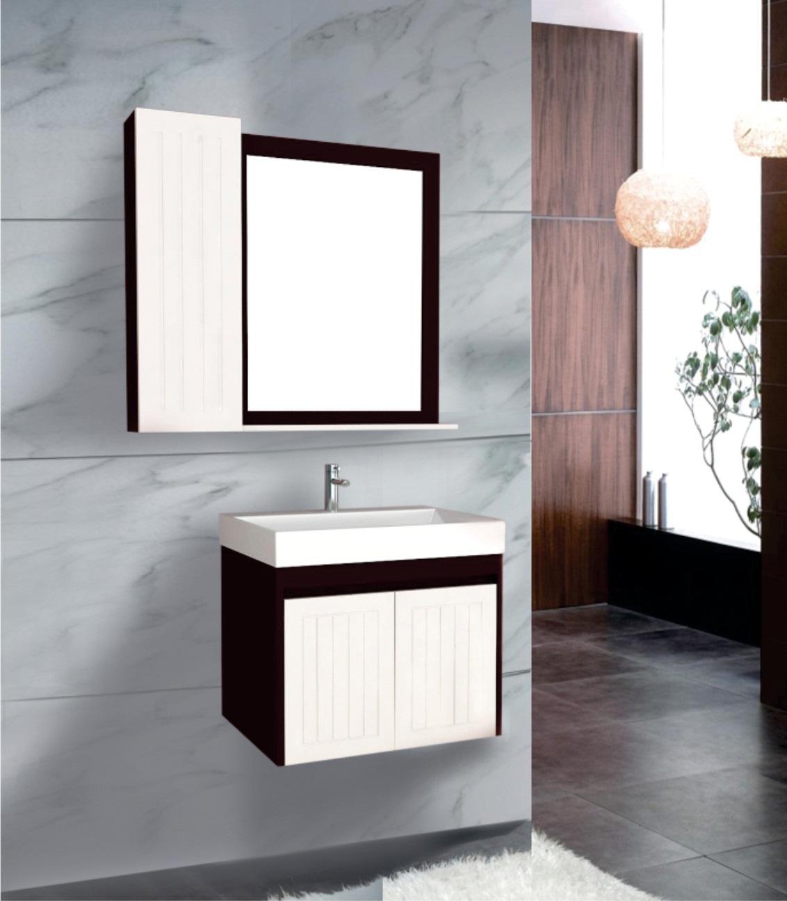 bo-tu-lavabo-kassani-ks-6001