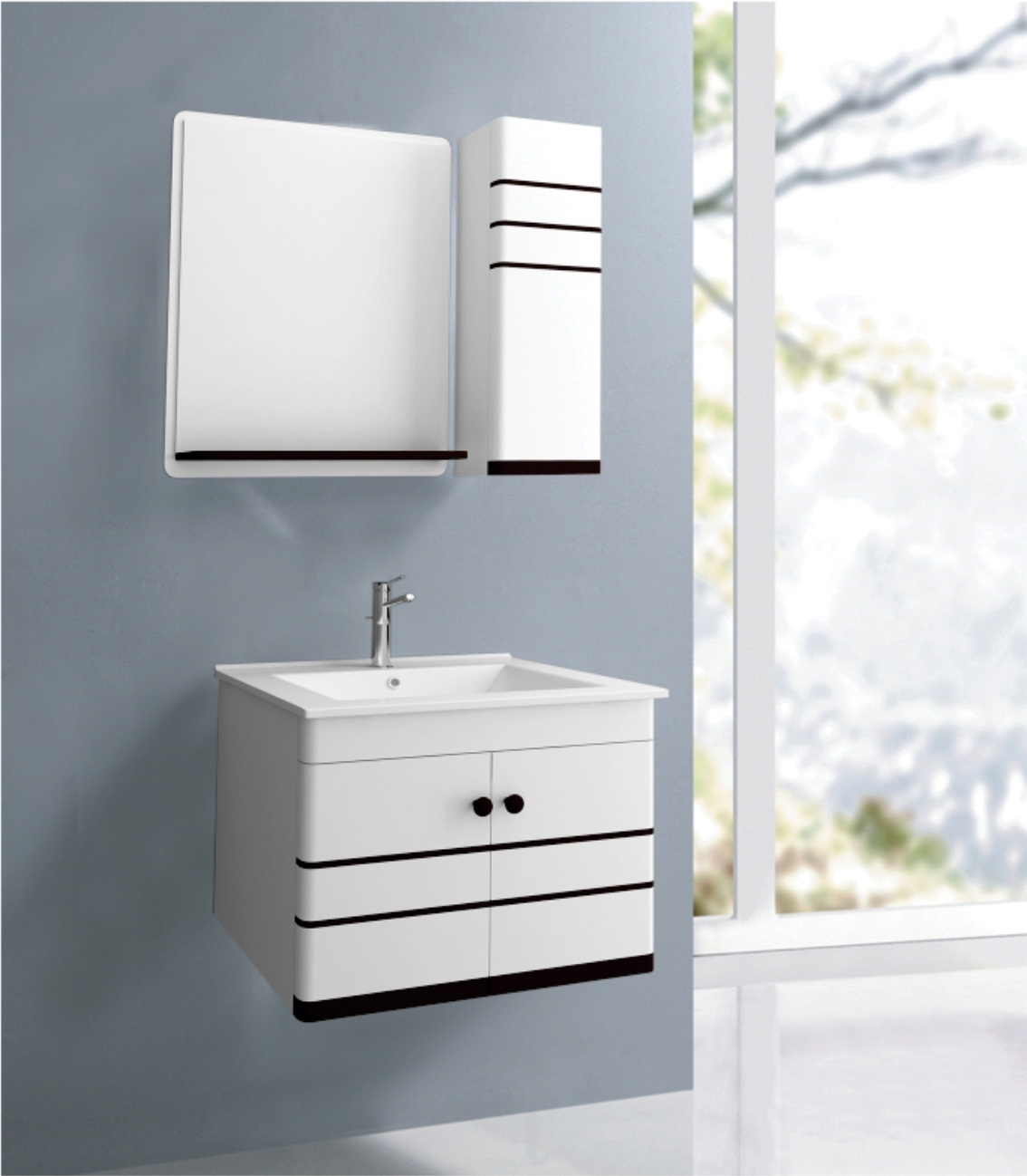 bo-tu-lavabo-kassani-ks-6002