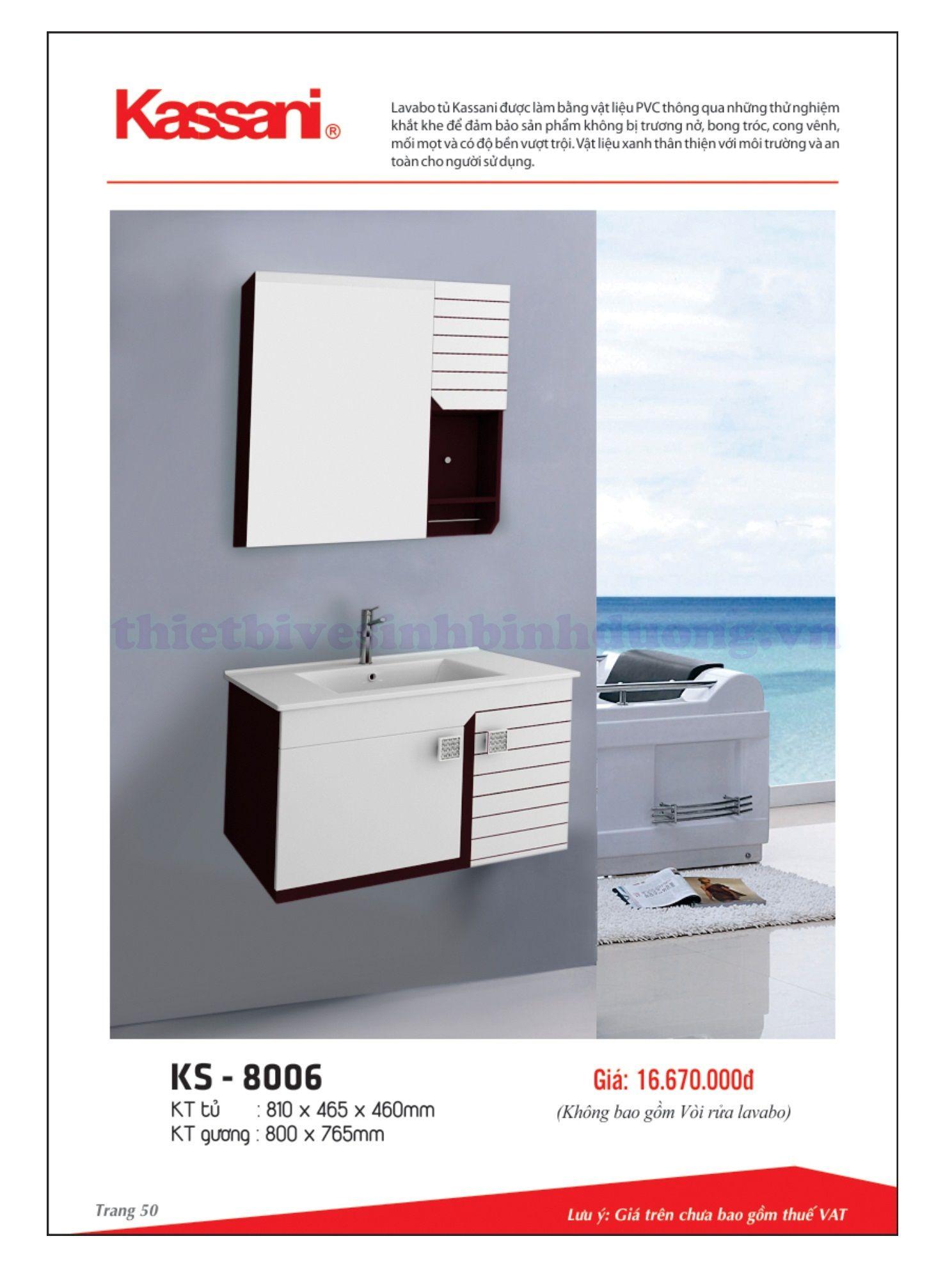 bo-tu-lavabo-kassani-ks-8006