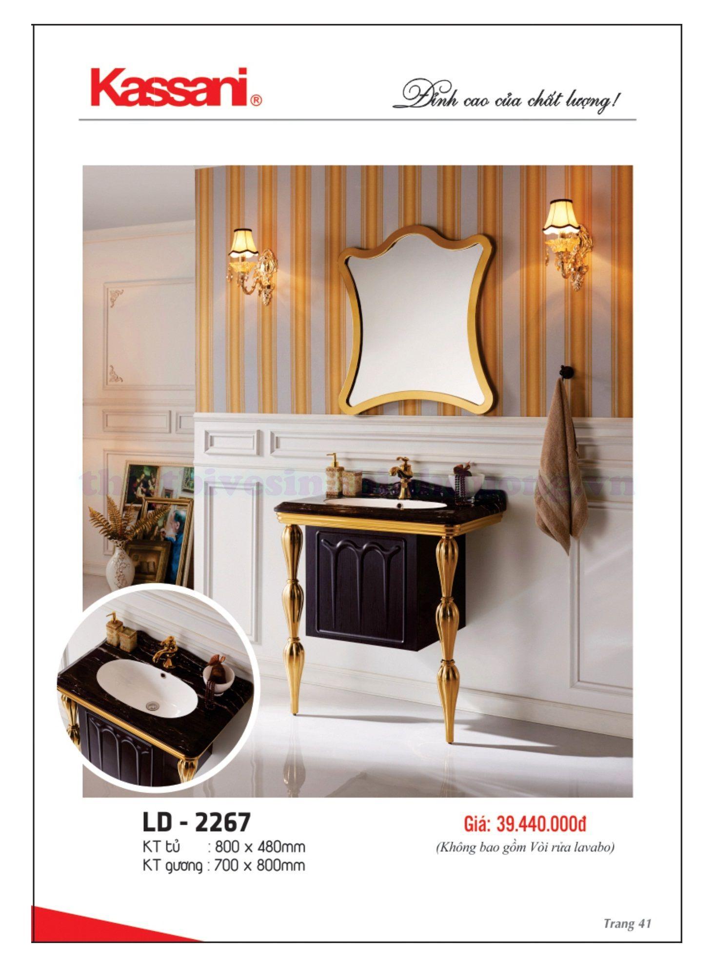 tu-lavabo-kassani-ld-2267