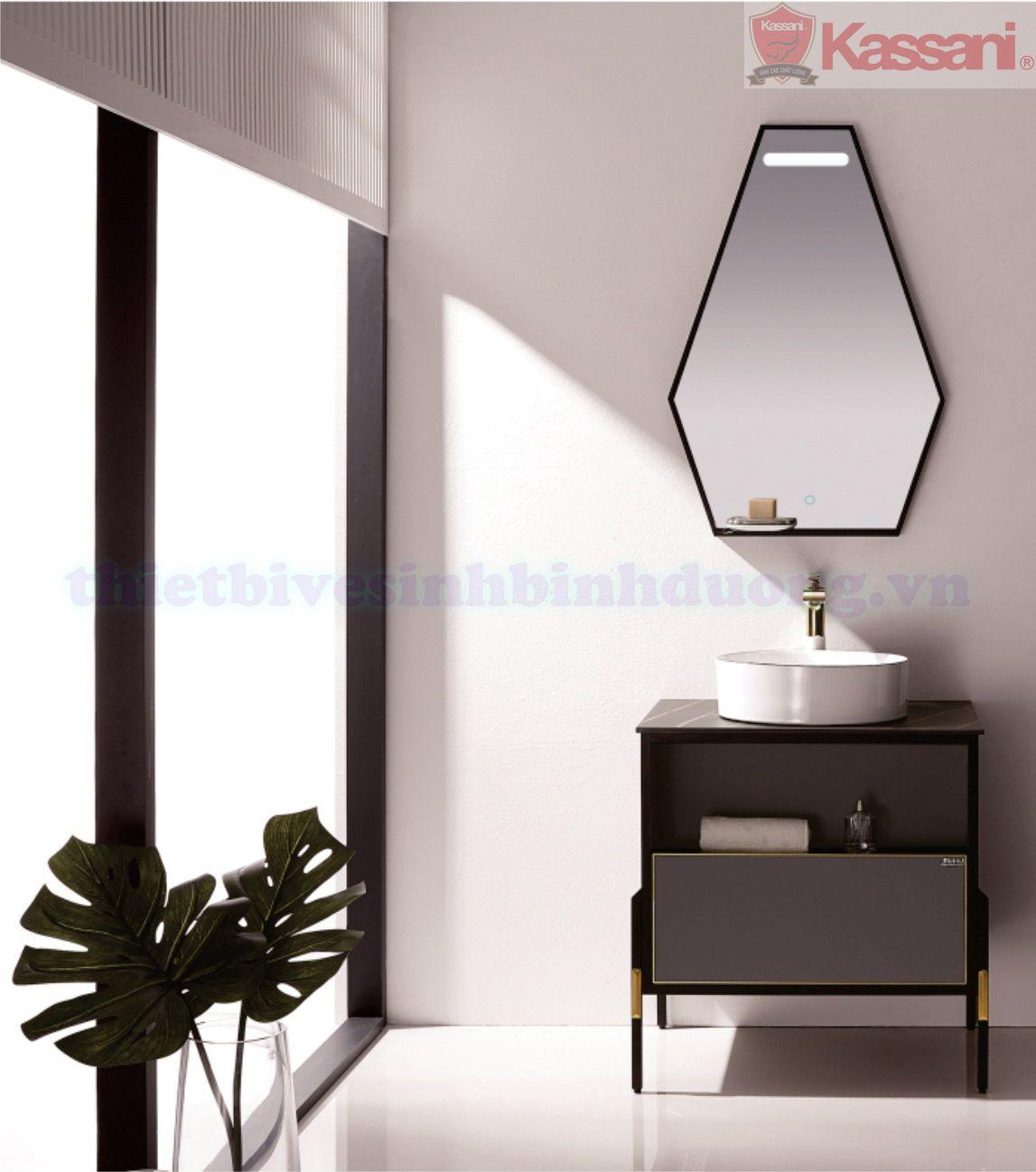 tu-lavabo-kassani-ld-3255