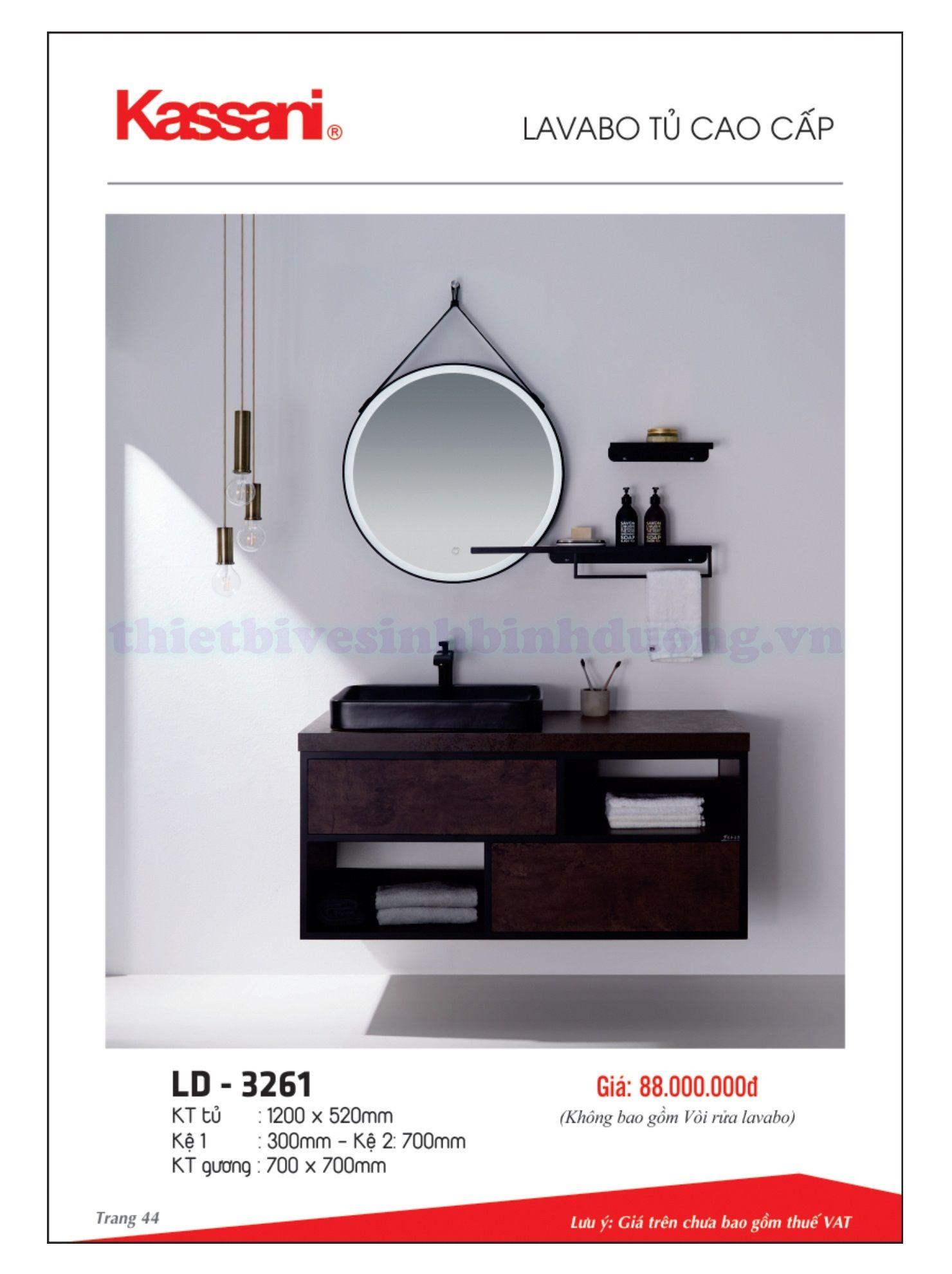 tu-lavabo-kassani-ld-3261