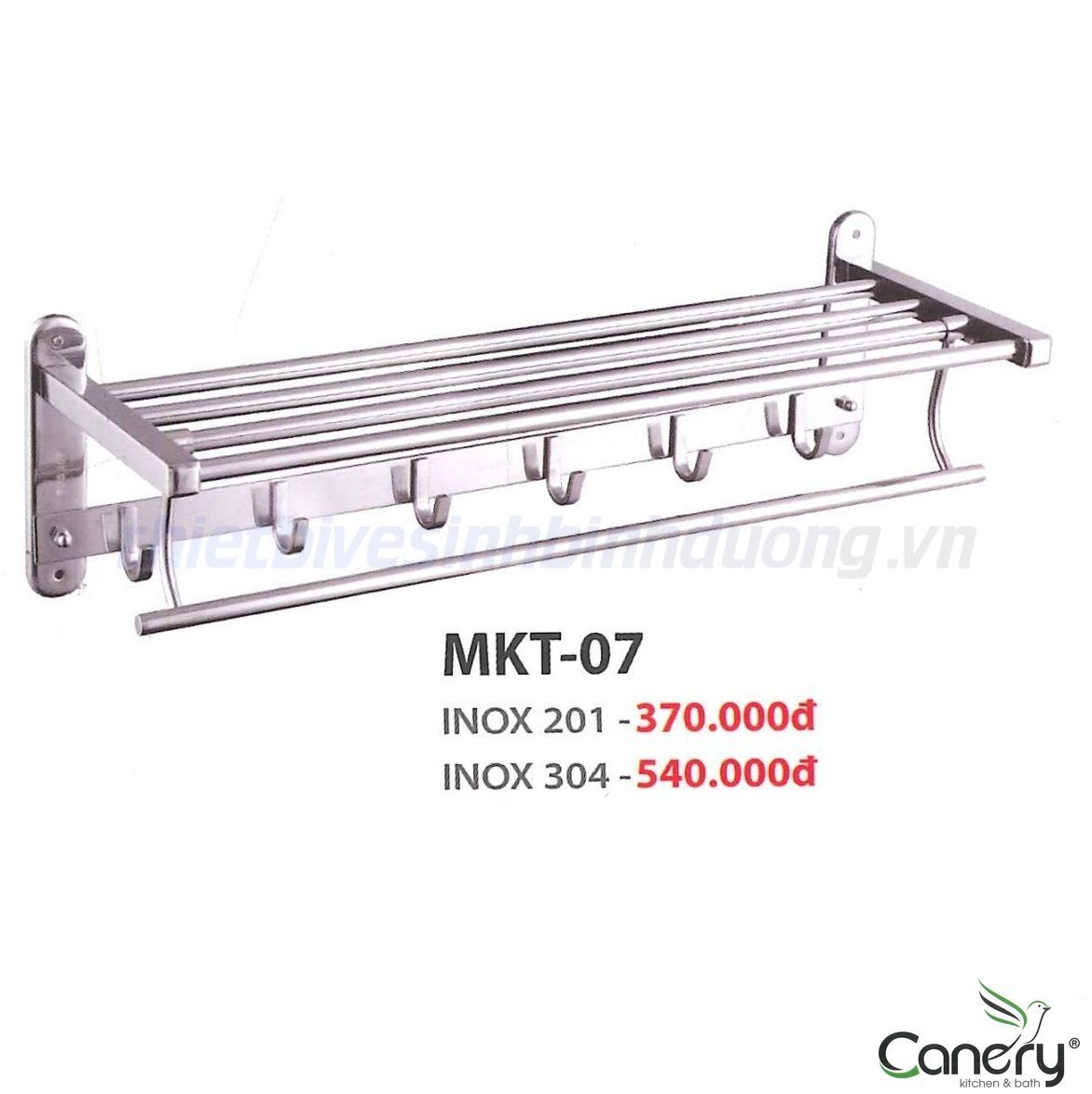 thanh-treo-khan-canary-mkt-07
