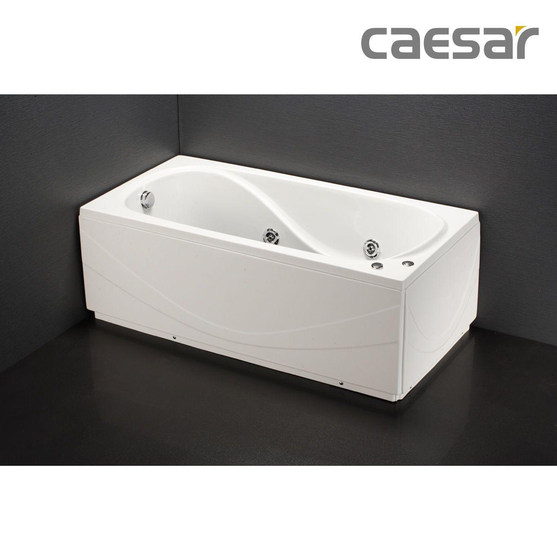 bon-tam-caesar-mt0150l