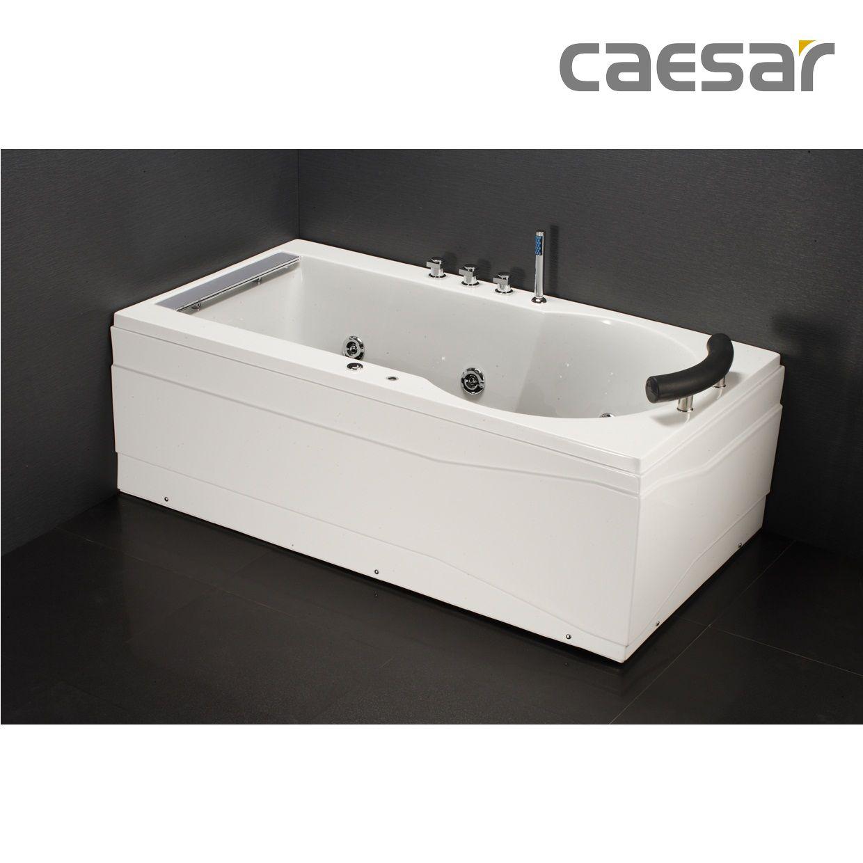 bon-tam-caesar-mt211sal