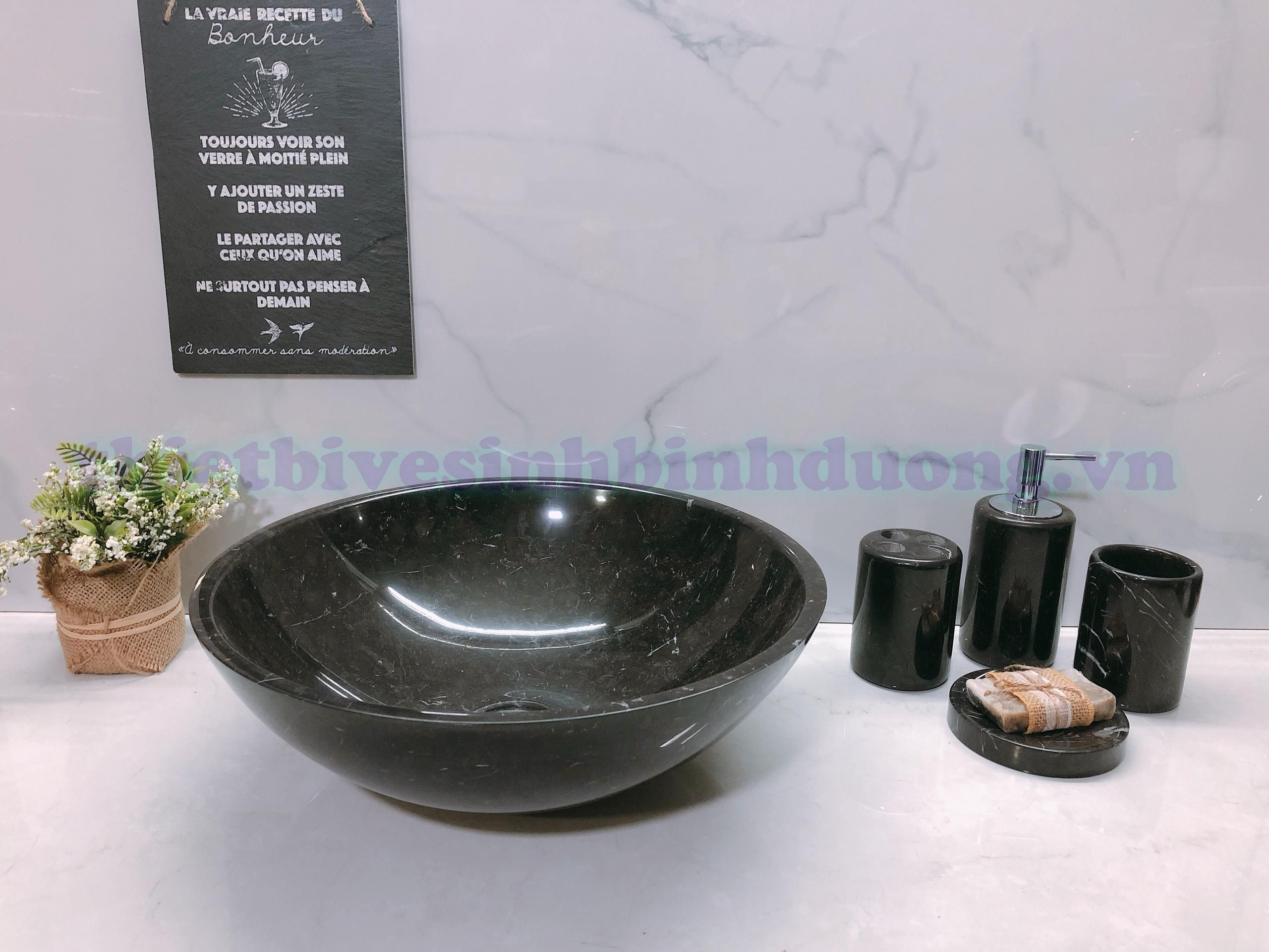 lavabo-da-tu-nhien-nau-italia