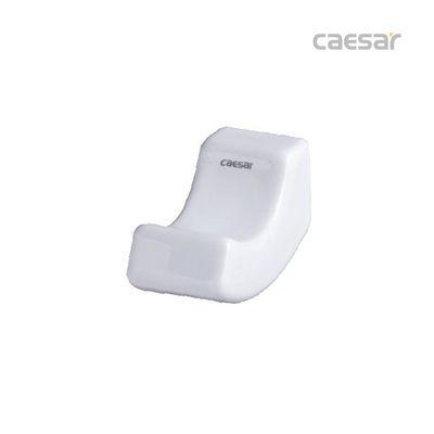 moc-treo-ao-caesar-q947a