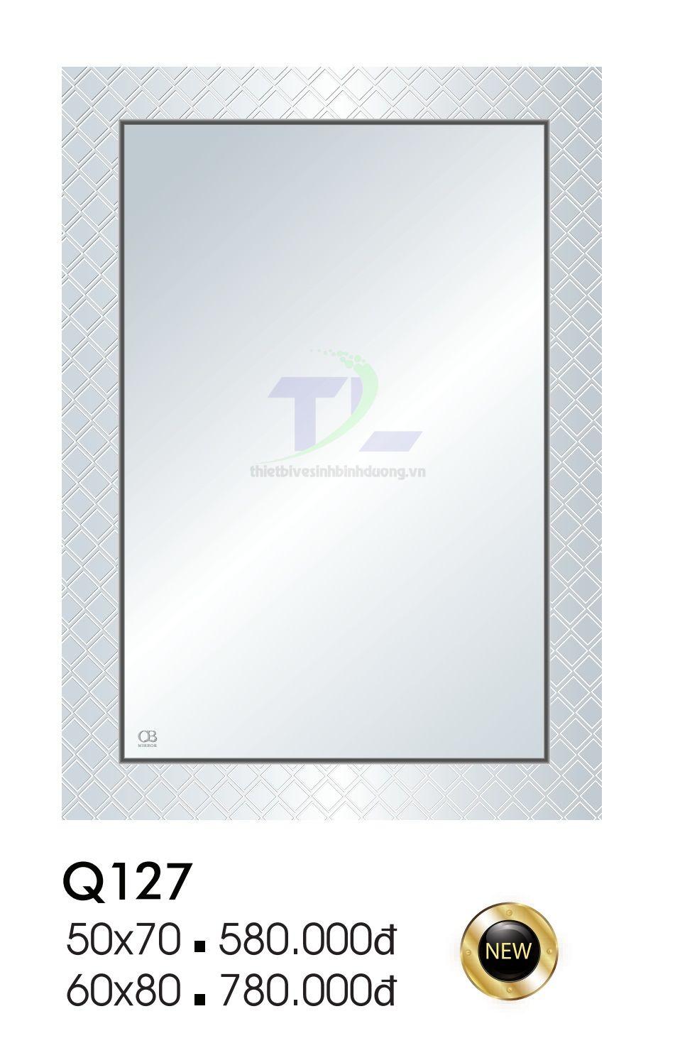 guong-soi-phong-tam-qb-q127