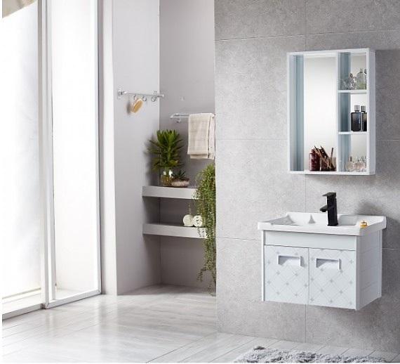 tu-lavabo-nhom-cao-cap-rita-home-tl2015b