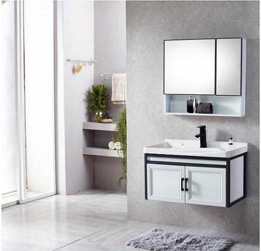 tu-lavabo-nhom-cao-cap-rita-home-tl8960-80