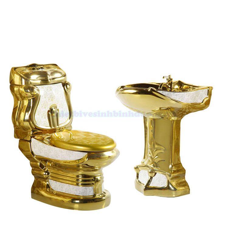 01-lavabo-ma-vang-cao-cap-tl-g1922-co-san-