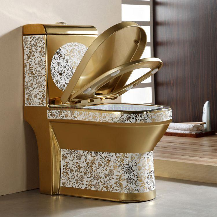 bon-cau-ma-vang-cao-cap-tl-2062-gold-co-san-