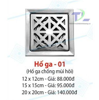 ho-ga-thoat-san-hg01