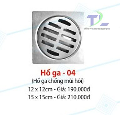 ho-ga-thoat-san-hg04