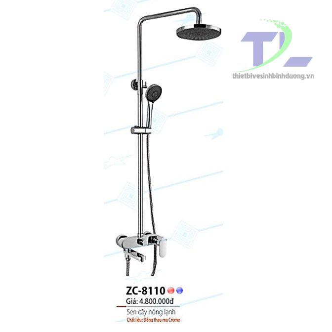 cay-sen-nong-lanh-zc-8110