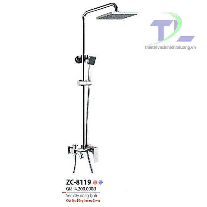 cay-sen-nong-lanh-zc-8119