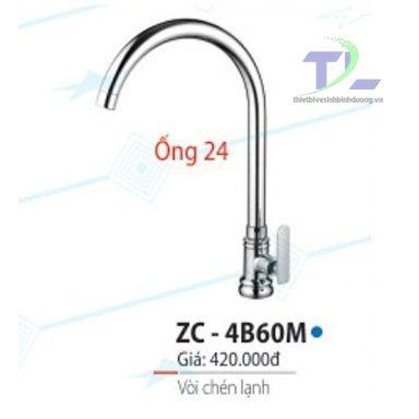 voi-chen-lanh-zc-4b60