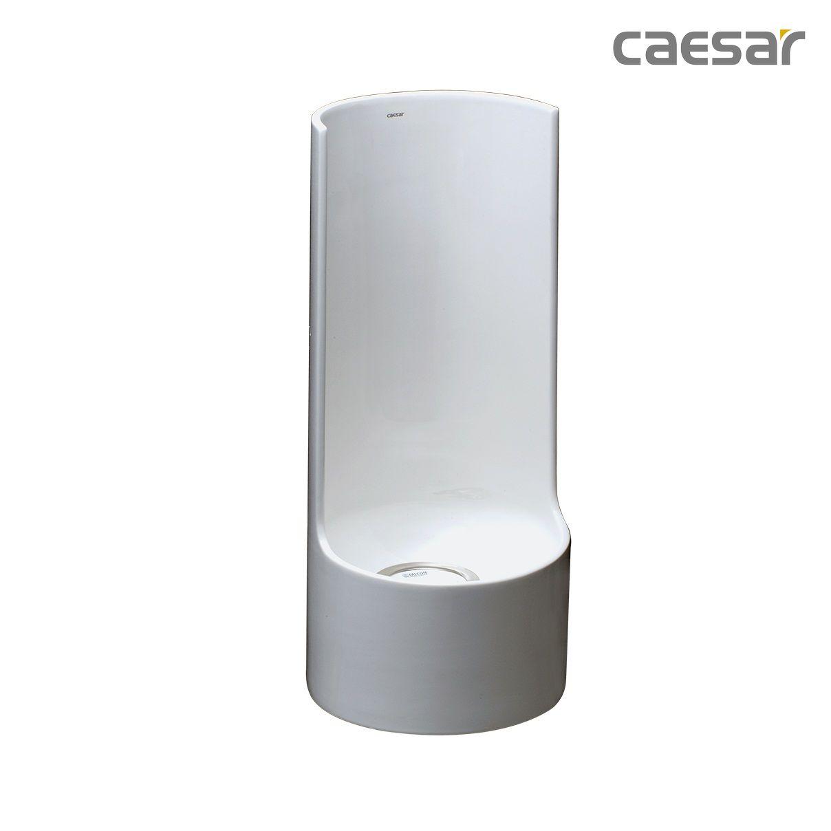 bon-tieu-caesar-uf0286