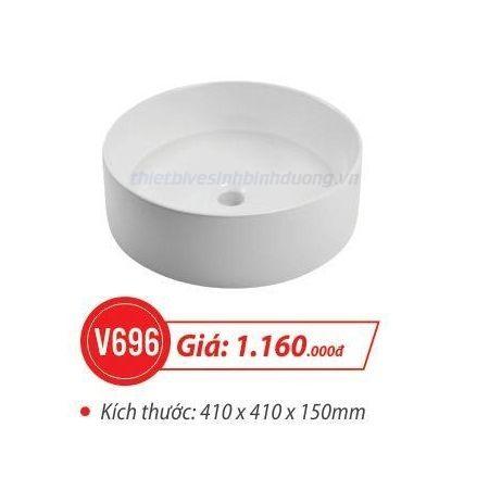 lavabo-cao-cap-vincy-v696