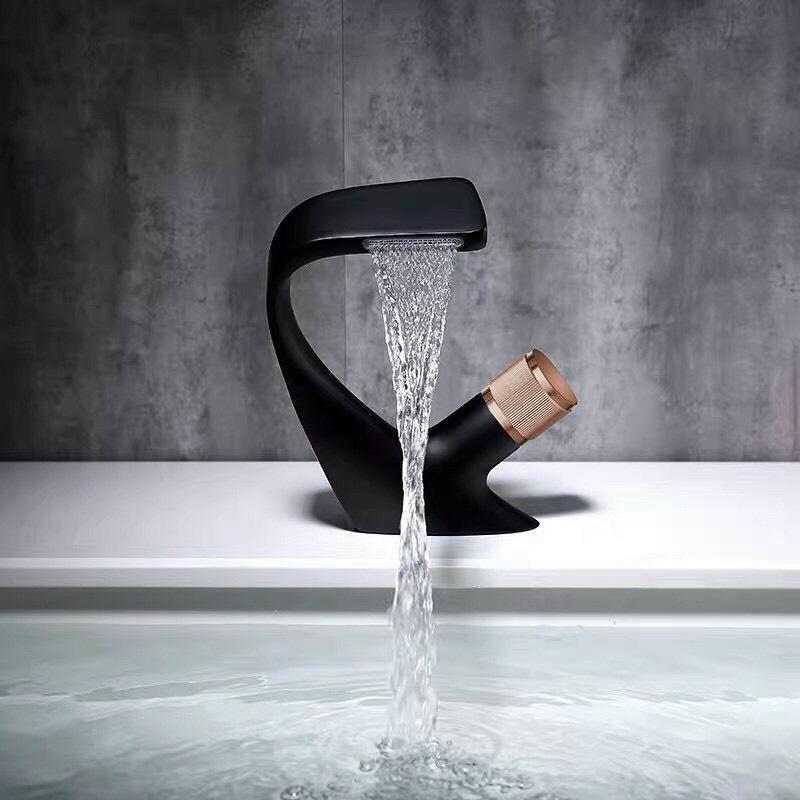 voi-lavabo-nong-lanh-rita-home-tl-365