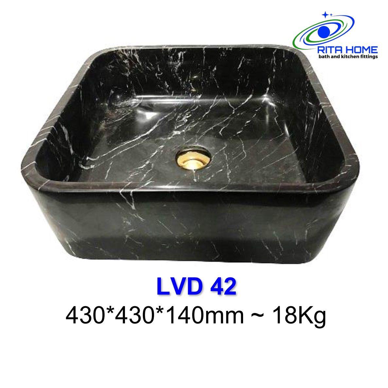 lavabo-da-tu-nhien-lvd-42-den-tuyen-