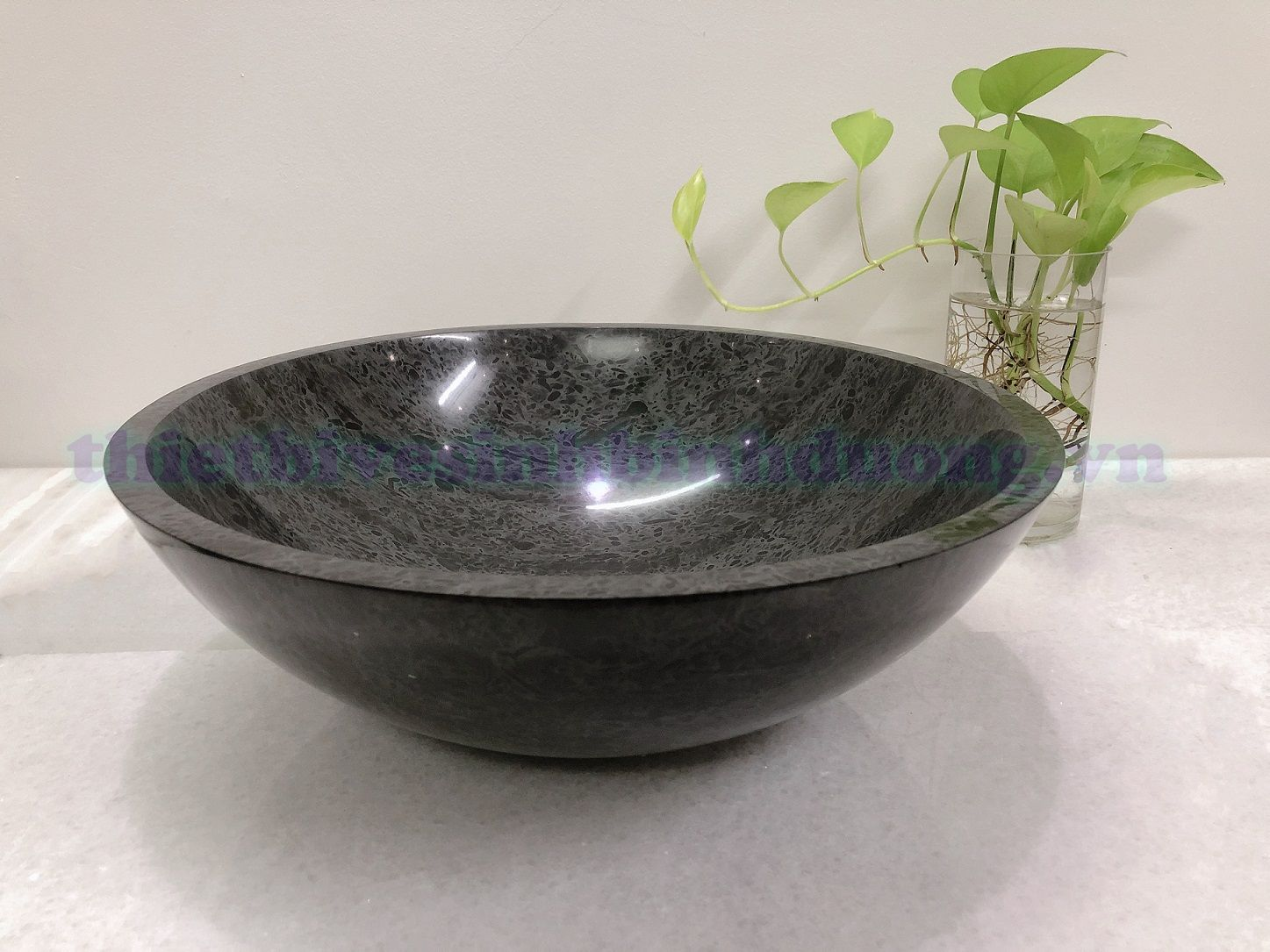 lavabo-da-tu-nhien-xanh-hb