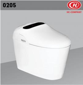 bon-cau-su-hao-canh-hc-0205
