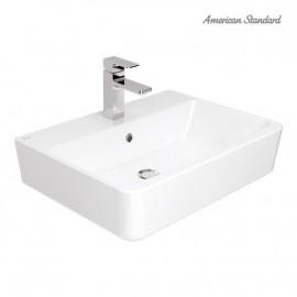 lavabo-american-standard-0507w-wt