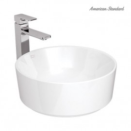 lavabo-american-standard-0509-wt