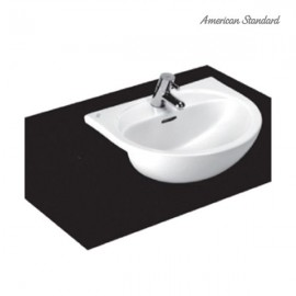 lavabo-american-standard-0518-wt