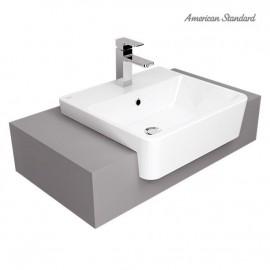 lavabo-american-standard-0519-wt