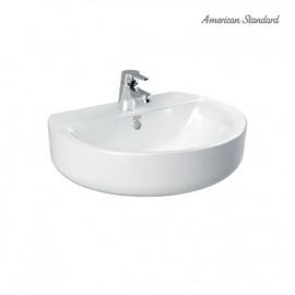 lavabo-american-standard-0552-wt
