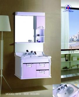 tu-lavabo-viet-my-061b
